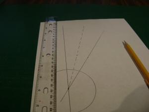 dresdan-plate-template-013